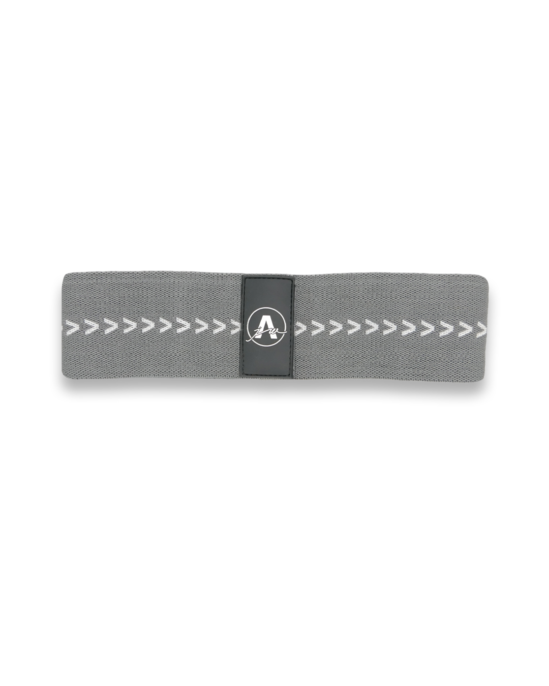 Fabric Short Resistance Band - Medium